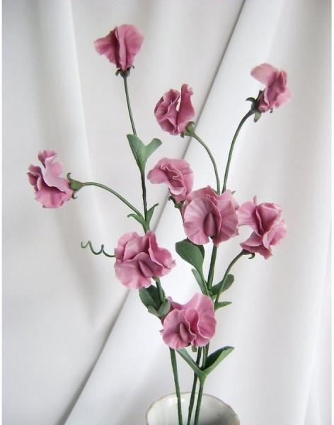 Bouquet of pink freesia buy price 14400tg delivery and order bouquet of pink freesia mightylinksfo