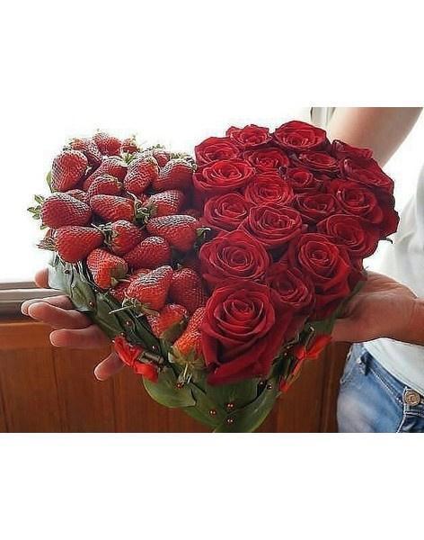 Сколько стоят цветы на 14 февраля доставка цветов в донецке цены