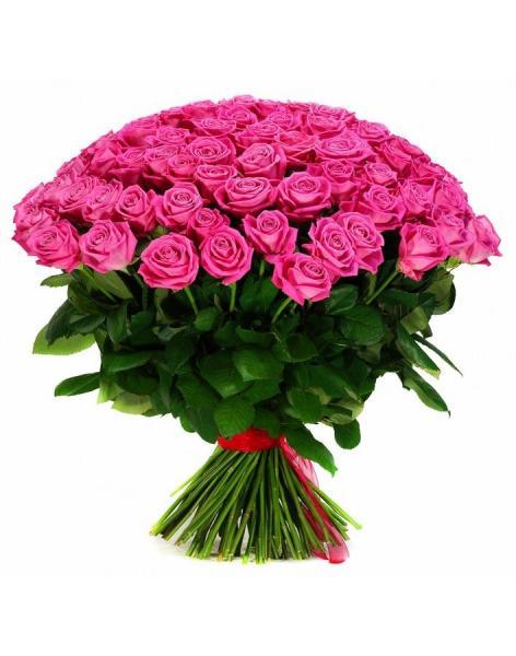 Местные розы купить в шымкенте первый подарок мужчине на день рождения