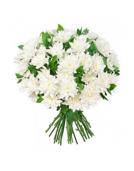 : delivery of flowers in