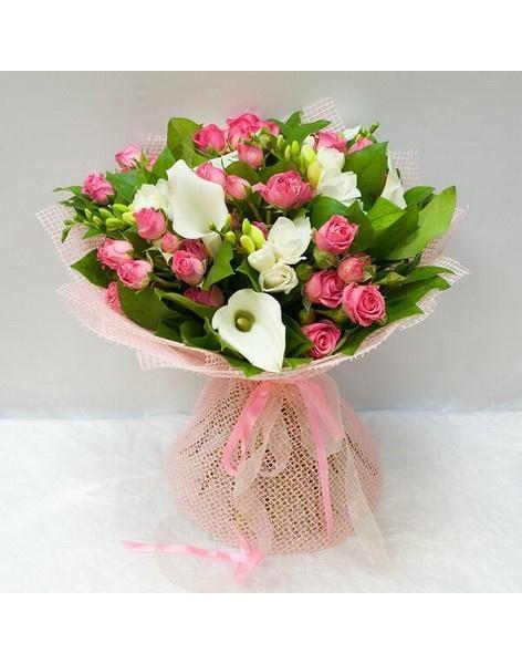 Купить цветы в астане цены декоративные искусственные цветы воронеж купить
