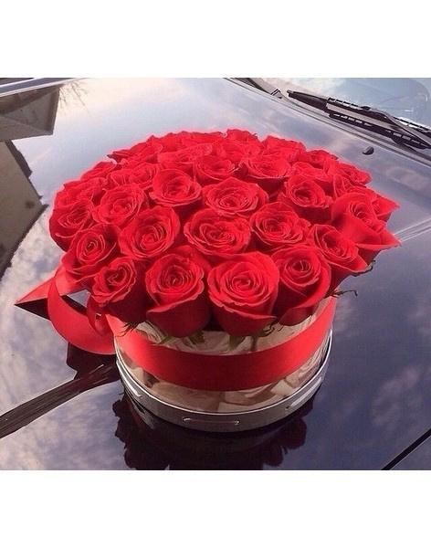 Цветы астана купить