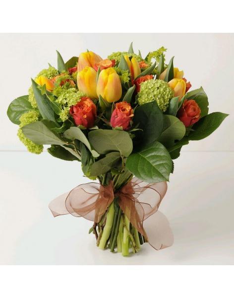 Купить в розницу по оптовым ценам цветы