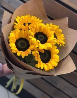 My sunny | Flowers for Wedding flowers