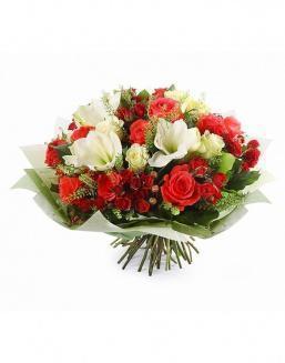 Le bouquet заказ цветов доставка цветов калуга 1000 недорого